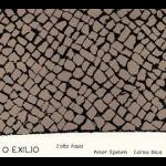 喬安.保羅-放逐<br>Joao Paulo - O Exilio( 進口CD )