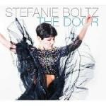 史蒂芬妮.博茲-門戶<br>STEFANIE BOLTZ -THE DOOR(線上試聽)