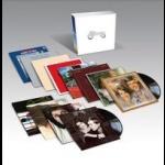 木匠兄妹:豪華大全集  ( 180 克 12LPs ) <br>Carpenters: The Vinyl Collection