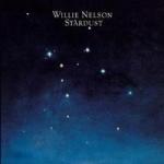 威利‧尼爾森:宇宙星團 ( 200 克 45 轉 2LPS )<br>Willie Nelson : Stardust