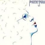 菲比・斯諾:同名專輯  ( 雙層 SACD ) <br>Phoebe Snow: Phoebe Snow