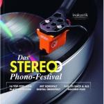 【線上試聽 】「金耳朵」唱盤盛宴 <br>Das Stereo Phono-Festival