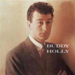 蟋蟀樂團 / 巴迪霍利:巴迪霍利同名專輯   ( 200 克 LP ) <br>The Crickets/Buddy Holly - Buddy Holly