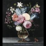 【線上試聽】 古今的共鳴-古大提琴作品 ( 180 克 2LPs )<br>妮瑪.班.大衛  古大提琴<br>Résonance