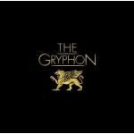 貴豐 Gryphon:聲的魔力示範盤(180 克 45 轉 2LPs )