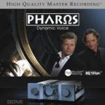 【絕版名片】動態靚聲皇(180 克 LP) <br>OCTAVE: Pharos - Dynamic Voice