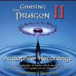 【線上試聽】「追龍之樂」直刻錄音精彩匯集 第二輯 ( 進口版 CD )<br>Chasing the Dragon II Audiophile Recordings