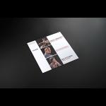 艾爾加:E小調大提琴協奏曲,作品85;海景,作品37管絃樂歌曲集 / 杜普蕾 ( 180 克 LP )<br>Elgar<br> Cello Concerto / Sea Pictures<br> Jacqueline du Pré / Barbirolli / Baker