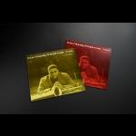 約翰.柯川 / 1957年首張同名個人專輯 ( 180 克 LP )<br>John Coltrane<br>Coltrane (1957)