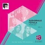 【線上試聽】Pop Pop Factory 十週年發燒女聲精選第一輯  ( CD ) <br>pop pop factory 10th anniversary album: Audiophile Female Voices Vol. 1