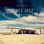 【線上試聽】「本性」三重奏-空間爵士樂<br>Inwardness - SPACE JAZZ