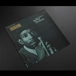 【特價商品】肯尼.杜罕-安靜的肯尼 ( 180 克 LP )<BR>Kenny Dorham,Quiet Kenny