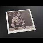 【特價商品】星期天在前鋒村  ( 180 克 LP )<br>比爾.艾文斯三重奏+史考特.拉.法羅<BR>Sunday At The Village Vanguard / Bill Evans Trio Featuring Scott La Faro