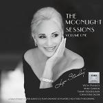 琳恩.史丹利:月光爵士饗宴第一輯 ( 雙層 SACD ) <br>Lyn Stanley:The Moonlight Sessions, Volume One