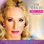 琳恩.史丹利:倫敦的召喚:向茱莉・倫敦乾杯 ( 雙層 SACD )<br>Lyn Stanley:Julie London London Calling: A Toast To Julie London