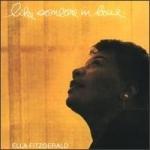 【線上試聽】艾拉,費茲潔拉/墜入情網 ( 雙層 SACD )<br>Ella Fitzgerald/ Like Someone In Love