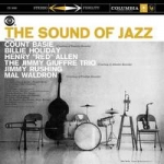 爵士之聲  ( 雙層 SACD )<br> The Sound Of Jazz