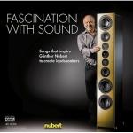 【線上試聽】「新寶」揚聲器 - 聲的魅力 ( 45 轉 2LPs)<br>Nubert - Fascination With Sound Various