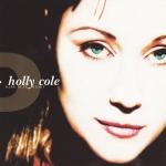 【線上試聽】荷莉.蔻兒/親愛的黑暗之心<br>Holly Cole/Dark Dear Heart