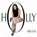 【線上試聽】荷莉.蔻兒-荷莉<br>Holly Cole/ Holly