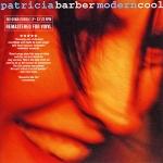 派翠西亞.巴柏-摩登酷派 (180 克 2LPs)<br>Patricia Barber - Modern Cool 180g 2LP