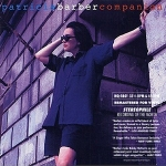 派翠西亞.巴柏:頂尖拍檔  ( 180 克 33+45 轉 2LPs )<br>Patricia Barber / Companion