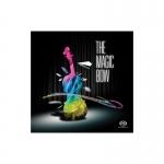 【線上試聽】魔幻之弓  ( 雙層 SACD )<br>The Magic Bow