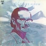 比爾‧艾文斯-同名專輯   ( 180 克 LP )<br>Bill Evans - The Bill Evans Album