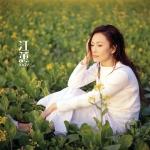 江蕙 / 半醉半清醒  ( CD )