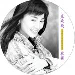 鳳飛飛 / 秋鸞  ( 限量彩膠 LP )
