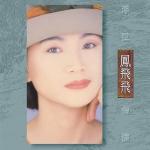 鳳飛飛 / 浮世情懷  ( 限量版水晶膠 LP )