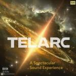「特麗」震撼的聲音  ( 180 克 45 轉 2LPs ) / 辛辛那提流行管弦樂團等演出 <br>Telarc : A Spectacular Sound Experience