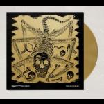後裔合唱團-挑戰權威 ( 180 克金色 LP )<br>The Offspring/ Ixnay On The Hombre