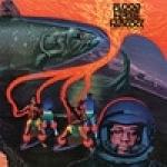 賀比.漢考克-洪水   ( 180 克 2LPs ) <br>Herbie Hancock – Flood