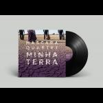 馬斯卡拉四重奏 ─ 我的土地 ( 180 克 LP )<br>Mascara Quartet - MINHA TERRA<br>演唱、小提琴:波隆娜・烏多維奇