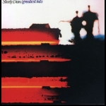史提利.丹-精選輯 ( 進口版 CD )<br>Steely Dan – Greatest Hits
