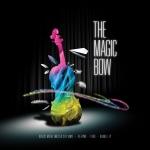 魔幻之弓  (180 克 45 轉 2LP )<br>The Magic Bow