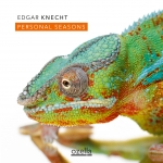 埃德加.尼赫特-個人季節<br> Edgar Knecht - Personal Seasons