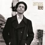 【線上試聽】艾摩斯.李-同名專輯  ( 200 克 45 轉 2LPs )<br>Amos Lee/ Amos Lee