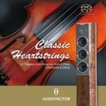 【線上試聽】心弦  ( 雙層 SACD )<br>Classic Heartstrings