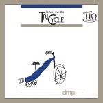 弗連與BB -「三輪車」UHQCD<br>Flim & The BB-Tricycle