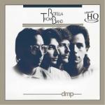 【線上試聽】托姆‧羅特拉樂團 - 同名專輯 ( UHQCD )<br>Thom Rotella Band - Thom Rotella Band ( UHQCD )