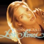 【線上試聽】戴安娜.克瑞兒:愛情故事 ( 180 克 45 轉 2LPs )<br>Diana Krall / Love Scenes