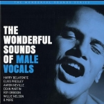 天籟男聲 - 合輯  ( 200 克 2LPs )<br>Various Artists - The Wonderful Sounds Of Male Vocals