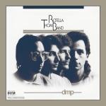 【線上試聽】托姆‧羅特拉樂團 - 同名專輯 ( 180 克 33 轉 2LPs )<br>Thom Rotella Band - Thom Rotella Band