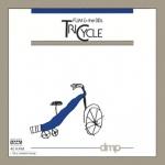 弗連與BB -「三輪車」( 180 克 45 轉 2LPs)<br>Flim & The BB-Tricycle