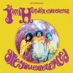 吉米.罕醉克斯-見識過嗎?  ( 雙層 SACD )<br>The Jimi Hendrix Experience/ Are You Experienced?