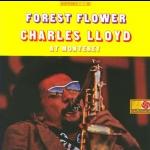 查爾斯.洛伊德-森林之花(180 克 LP)<br>Charles Lloyd - Forest Flower