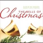 「榮耀之神」合唱團-耶誕鈴聲 ( 美國版 CD )<br>Gloriae Dei Cantores - The Bells of Christmas