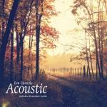 伊娃.凱西迪- 20 首不插電演唱專輯  ( 180 克 2LPs )<br>Eva Cassidy - Acoustic